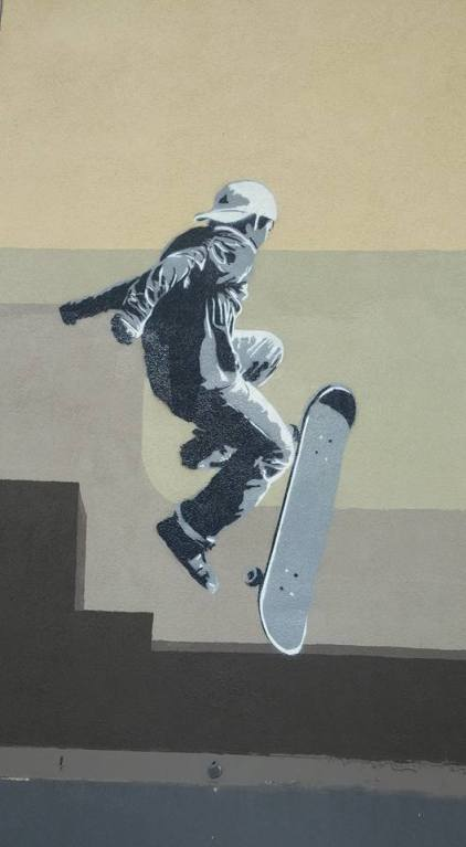 kickflip-detail