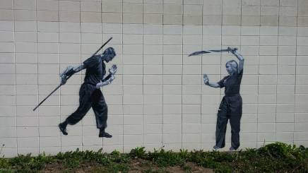 kung-fu-2
